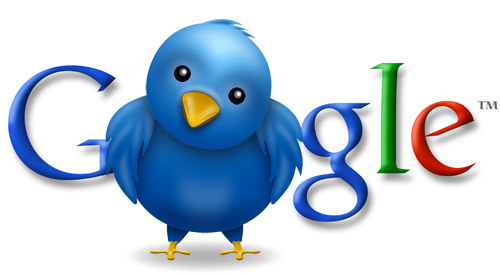 twitter, Twitter Firehose, is twitter being indexed, twitter and google,