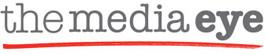 The Media Eye