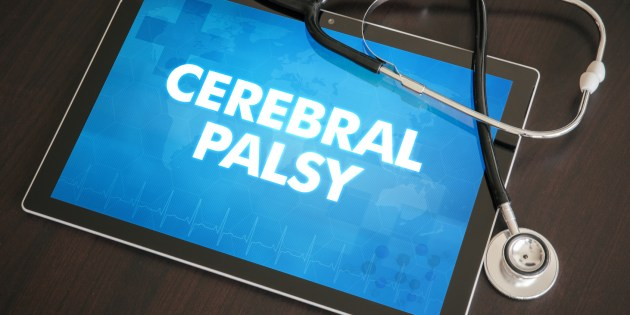 Cerebral Palsy lawsuit