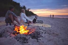 beach_bonfire