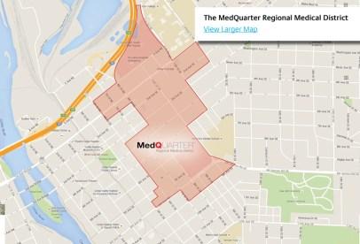 medq-map-edit-sm