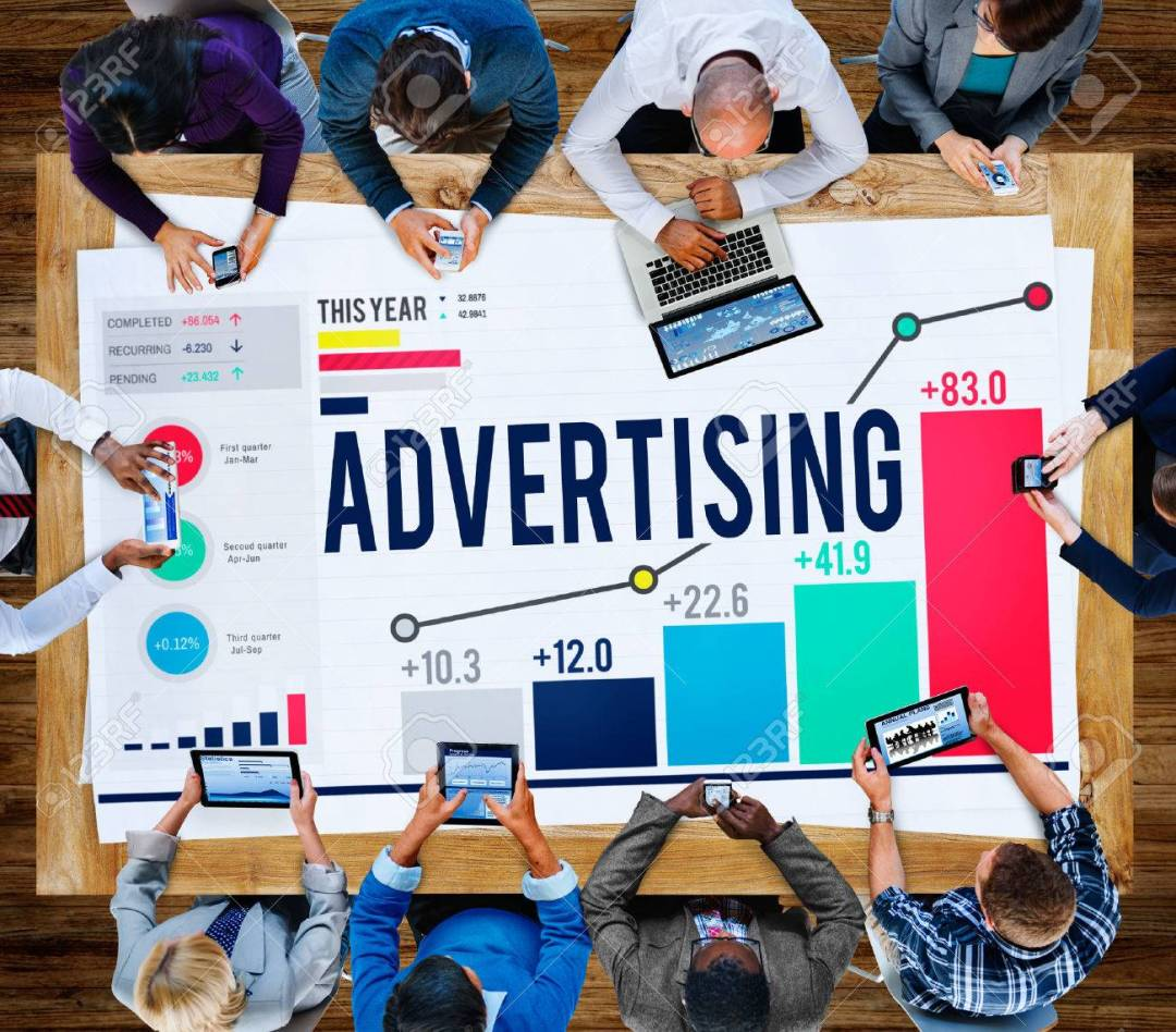 advertising-marketing-campaign-promotion-branding-concept