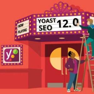 Yoast SEO v12.0.1 + Addons Pack
