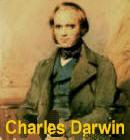 chales darwin