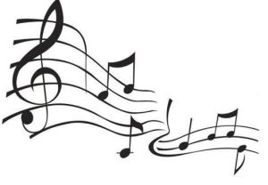 music-note-clipart-4