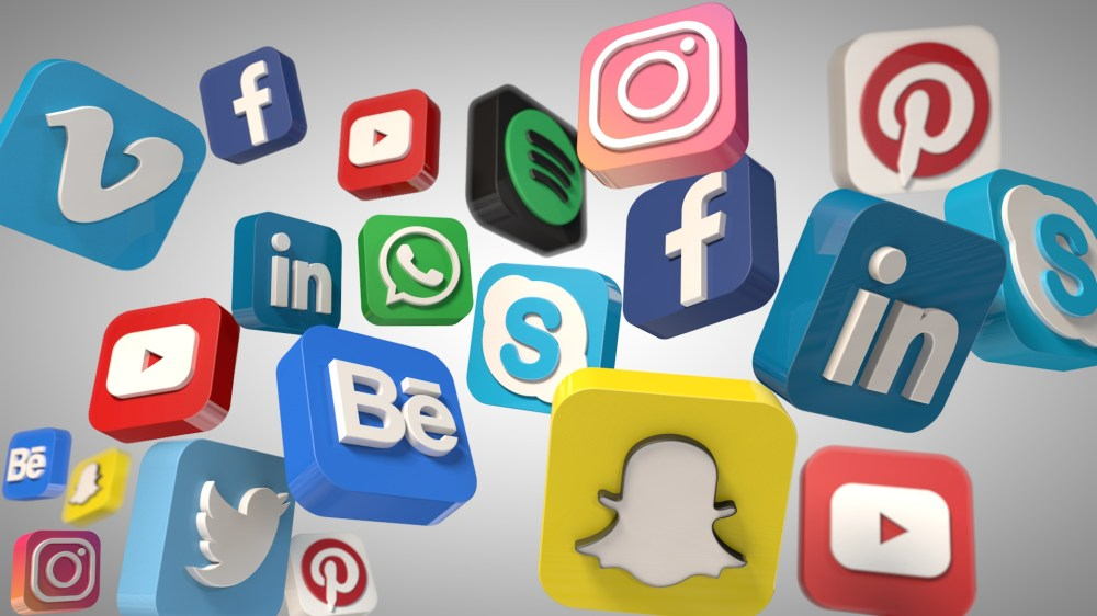 """Image result for grow your business with social media?"""""""