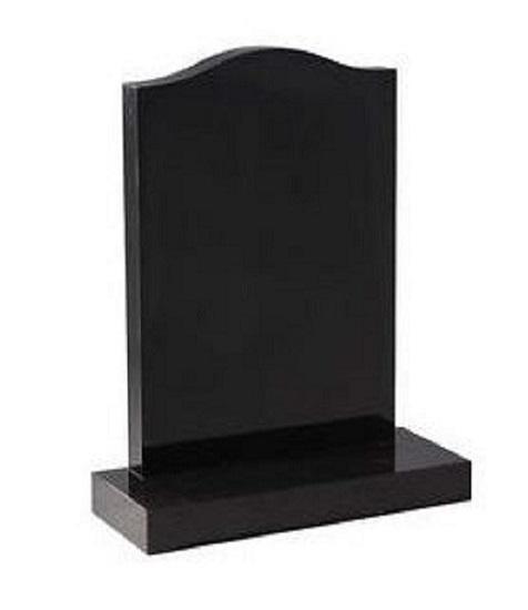 Manchester memorials