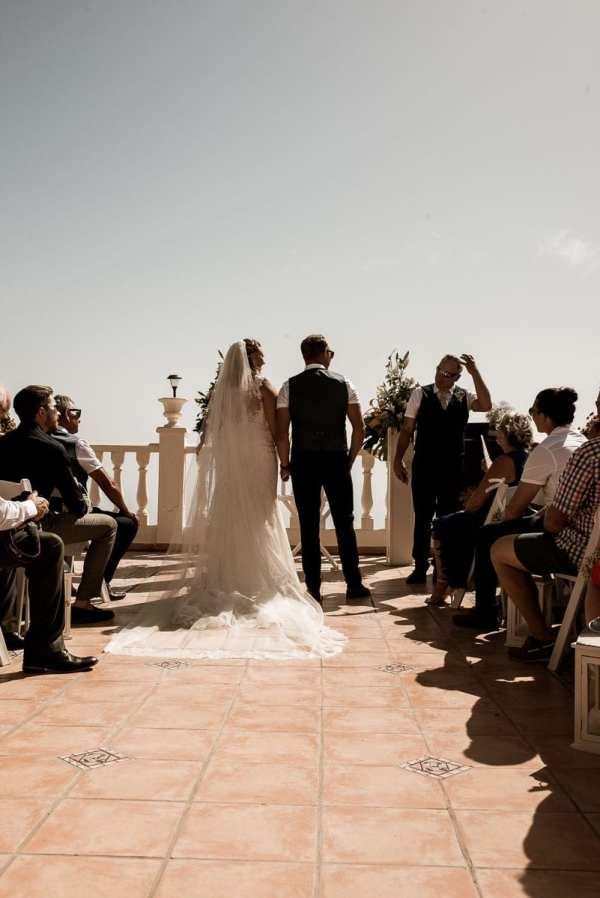 Essex wedding photographer | Alternative | Love | Romantic Wedding Photography