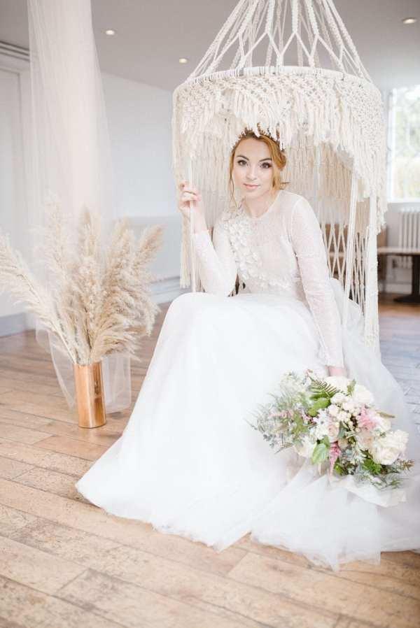 Essex wedding photographer   Alternative   Love   Romantic Wedding Photography   colchester   chelmsford   elopement