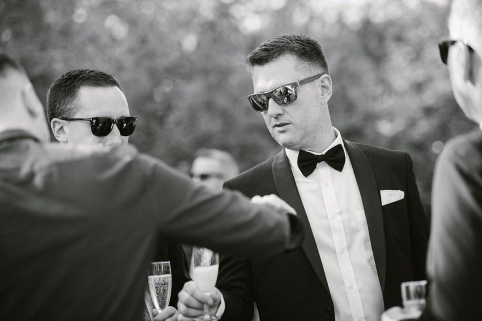 Essex wedding photographer Colchester photographer