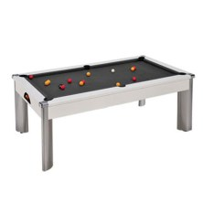 Fusion Outdoor Pool Table
