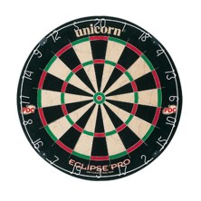 Unicorn Eclipse Pro Dart Board
