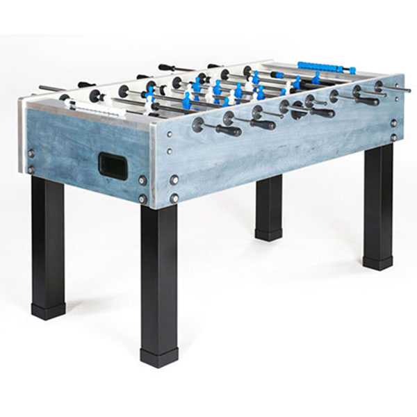 G500 Outdoor Foosball Table