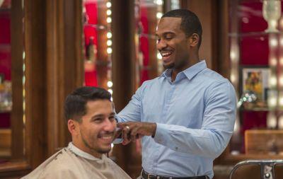 barberchatPOST