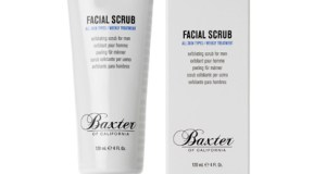 The 2010 Must Have Exfoliators