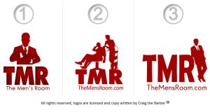 The Logo Vote!