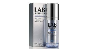 Lab Series: MAX LS Overnight Renewal Serum