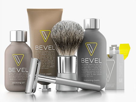 BEVEL_Group1