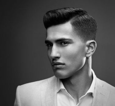 American Crew All-Star Challenge Put Men's Grooming On The Global Stage