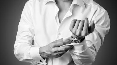2015-04_chemise-montre2POST