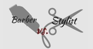 Barber vs. Stylist: What's The Difference?