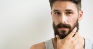 Itchy Beard? Not A Problem.