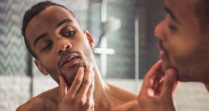 Does Shaving Make Your Skin Darker?