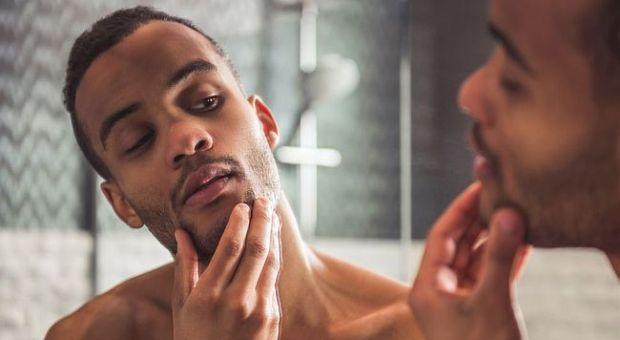 Does Shaving Make Your Skin Darker?