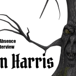Author Interview: Ryan Harris