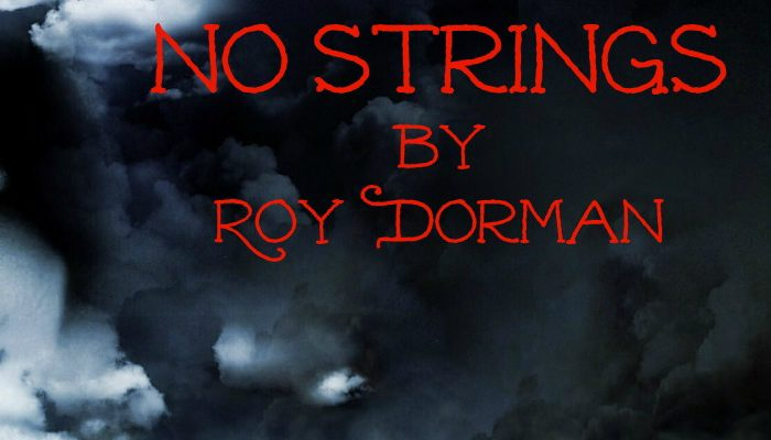 No Strings by Roy Dorman