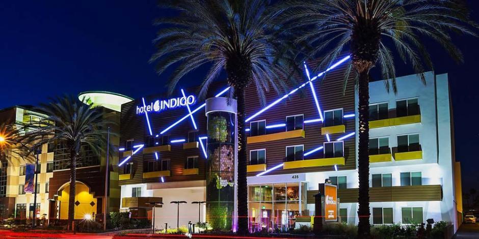Hotel Indigo Anaheim.jpg