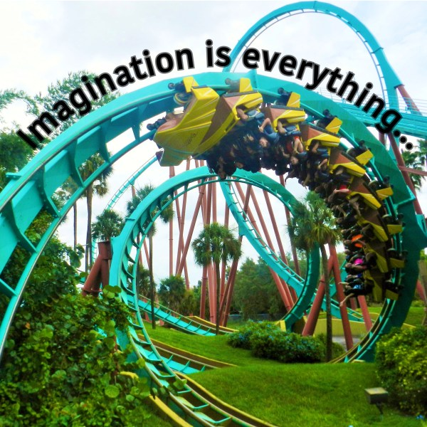 17 Busch Gardens Must Do\'s You Have to Experience - ThemeParkHipster