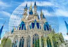 Walt Disney World