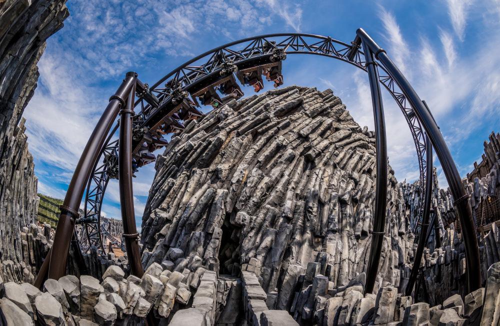 Phantasialand Themeparks Eu