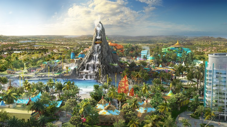 _Images_Universals-Volcano-Bay_tcm70-56944