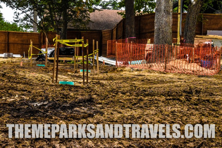 InvadR Construction Update #2 (23 of 33)