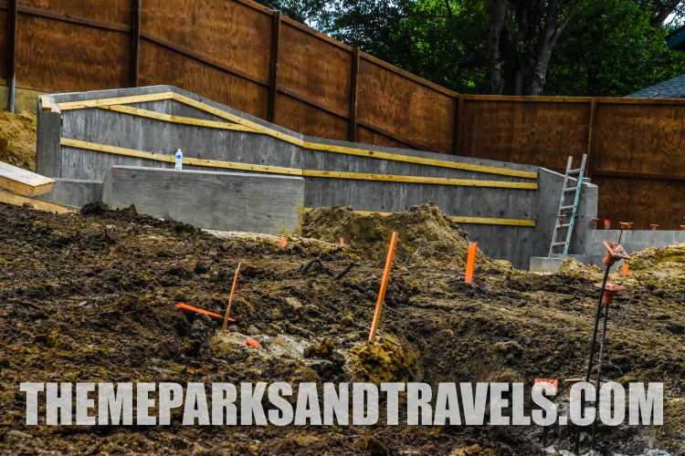InvadR Construction Update #2 (26 of 33)