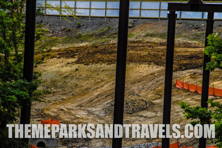 InvadR Construction Update #2 (32 of 33)