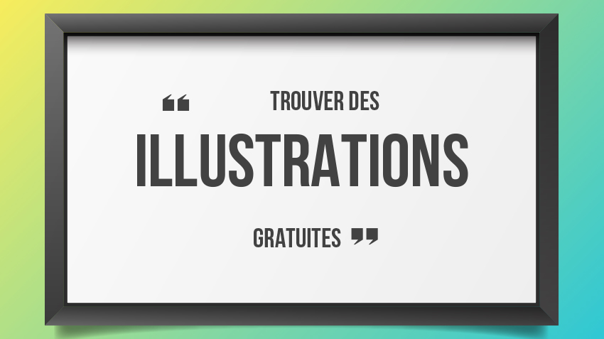 illustrations gratuites