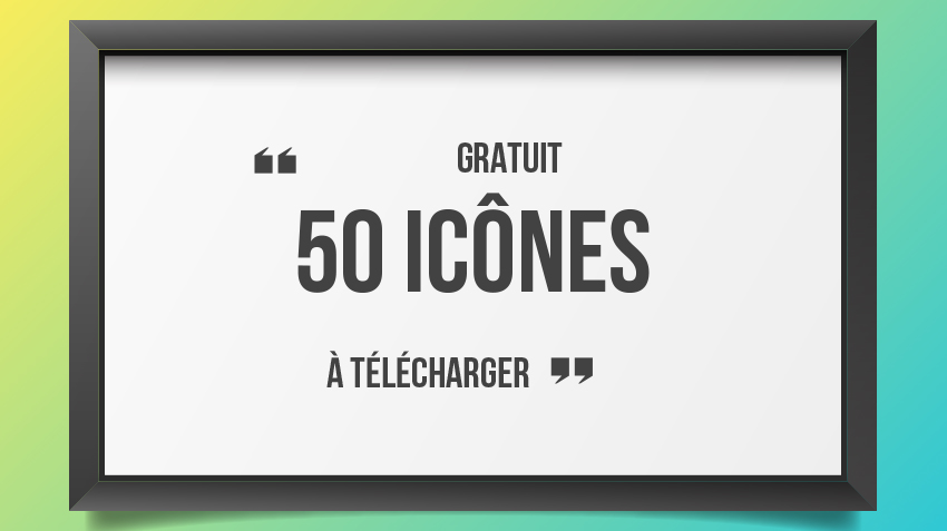 icones telecharger gratuitement powerpoint