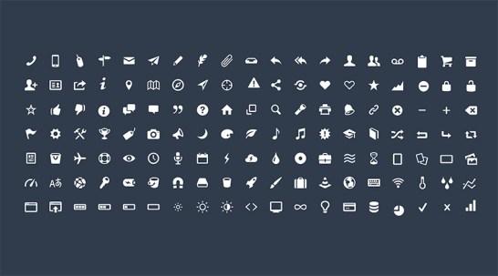 pack_icones13