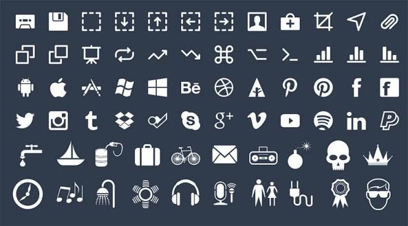 pack_icones22
