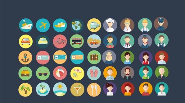 pack_icones6
