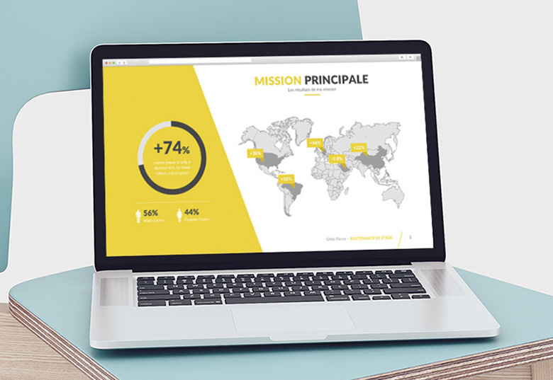 powerpoint_presentation