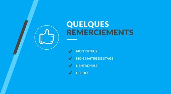 remerciements_stage