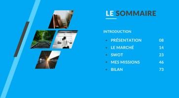 sommaire_presentation_soutenance