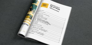 telecharger modele rapport stage