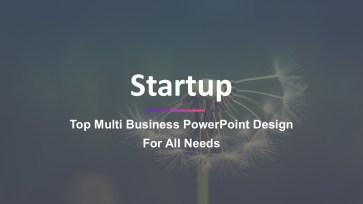 Powerpoint_startup001