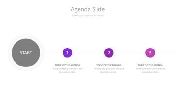 Powerpoint_startup012