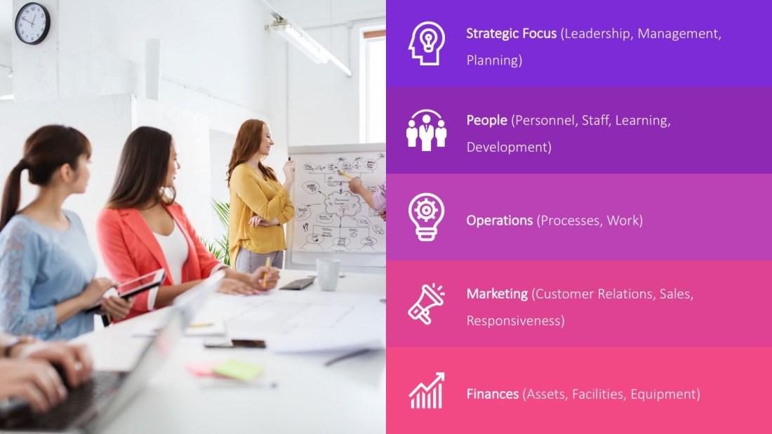 Powerpoint_startup024